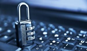 sicurezza informatica flop tecnologico