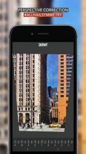 skrwt migliori app per modificare foto instagram