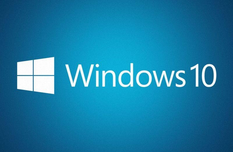 Stop all'aggiornamento gratuito da Windows 8.1 a Windows 10 — Microsoft