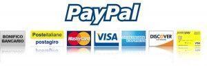 Come proteggersi dalle truffe online 5 consigli pratici - sistemi di pagamento