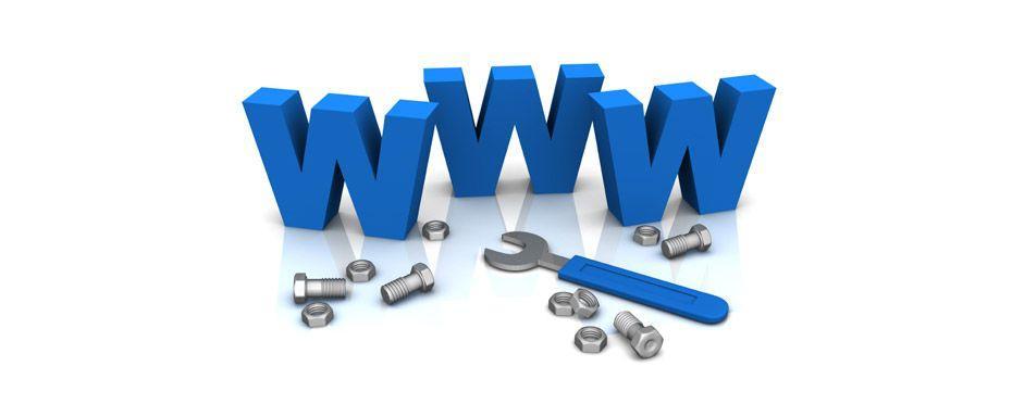 Come proteggersi dalle truffe online 5 consigli pratici - siti web attendibili