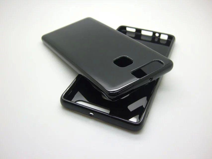 Huawei P9 cover