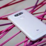 LG G5 retro-2