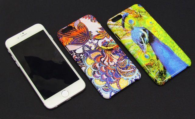 cover personalizzate per iphone