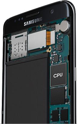 galaxy s7 hardware 2
