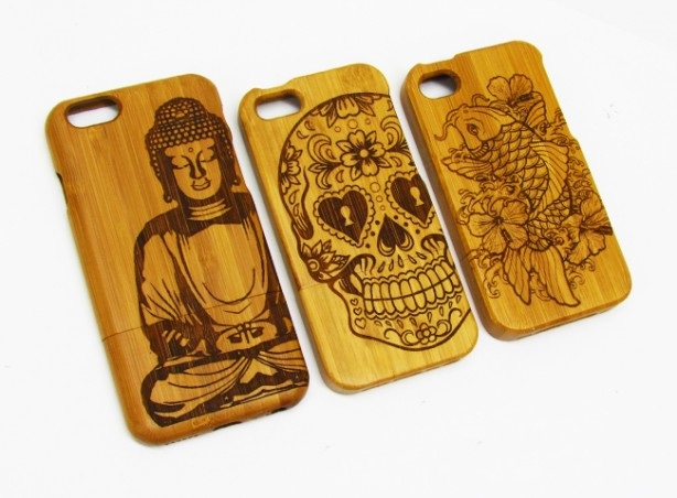iphone-cover-personalizzate