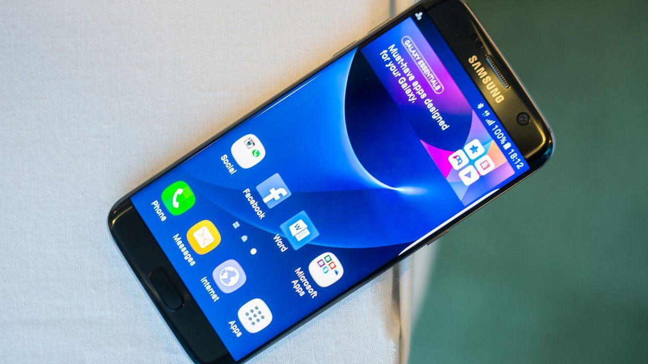 Migliori smartphone Android giugno 2016
