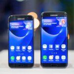Samsung Galaxy S7 è lo smartphone di riferimento del mondo Android: se volete regalarlo per Natale farete un ottimo affare.
