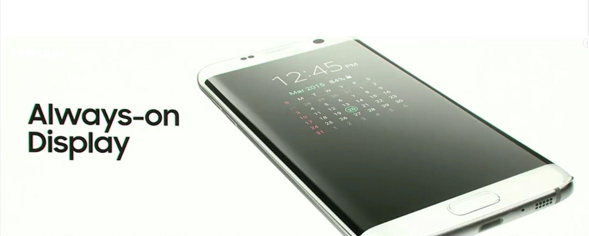 software s7