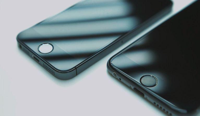 iPhone SE 21 marzo