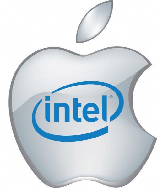 Thunderbolt : Intel lancerà dei Cavi Ottici il prossimo anno