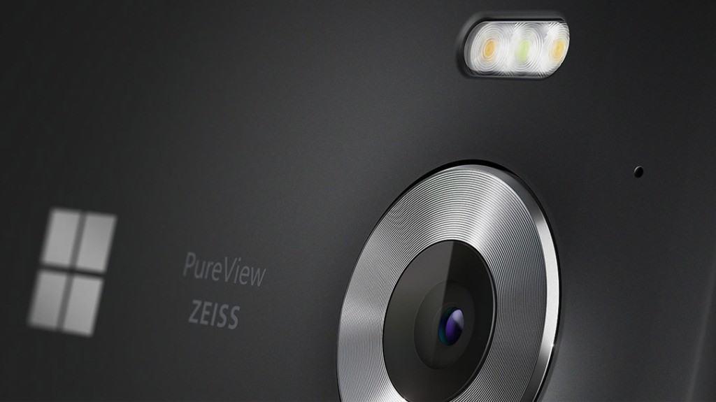 10 miti tecnologici ai quali dovresti smettere di credere - Più sono i megapixel, migliore è la fotocamera