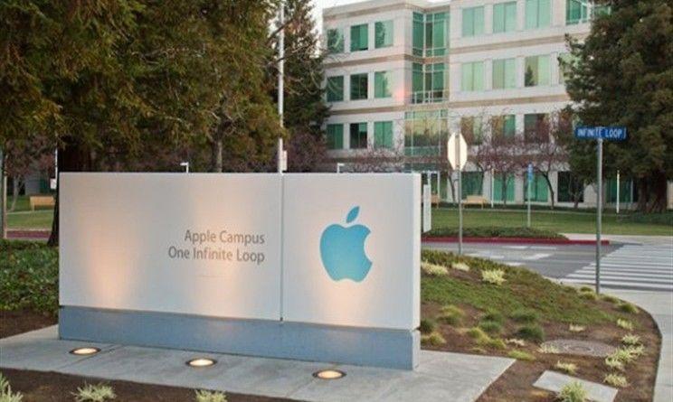 Apple ha rilasciato ufficialmente OS X Lion 10.7.2 per gli sviluppatori con iCloud Beta 5