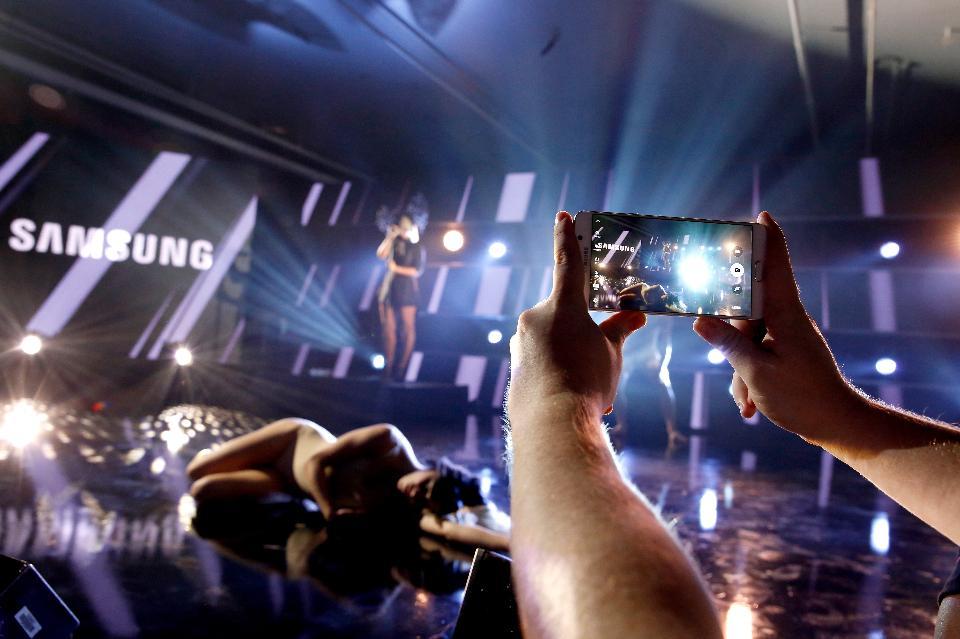 Samsung Galaxy Note 6 quali specifiche tecniche