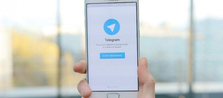 Telegram è un client di messaggistica molto più versatile rispetto a Whatsapp: scopriamo quali sono i migliori bot presenti in questa app