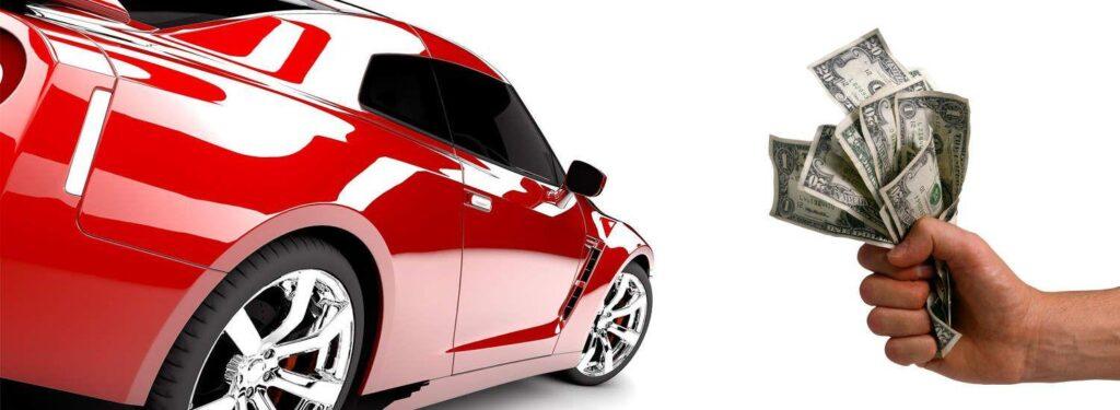 migliori app per automobilisti - compro auto usate