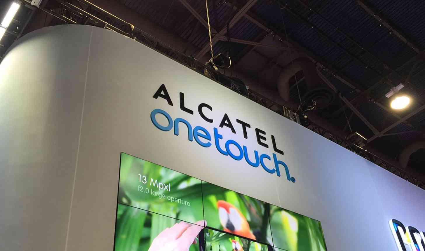Alcatel Idol 4 Pro con sistema operativo Windows 10 ottiene certificazione WiFi