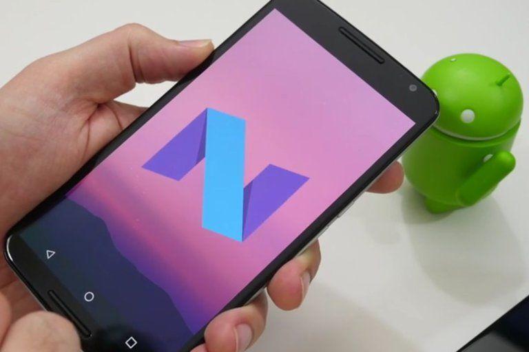 Android N, il Force touch non sarà supportato: la conferma