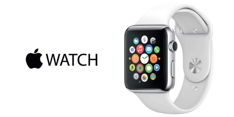 Apple Watch, gli sviluppatori sono poco interessati: le novità