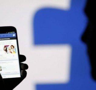 Come salvare un video Facebook su Android