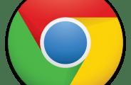 Come recuperare le password da Google Chrome