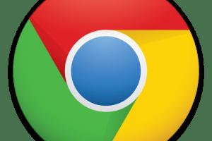 Come reimpostare la homepage di Google Chrome