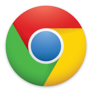 Come reimpostare la homepage di Google Chrome