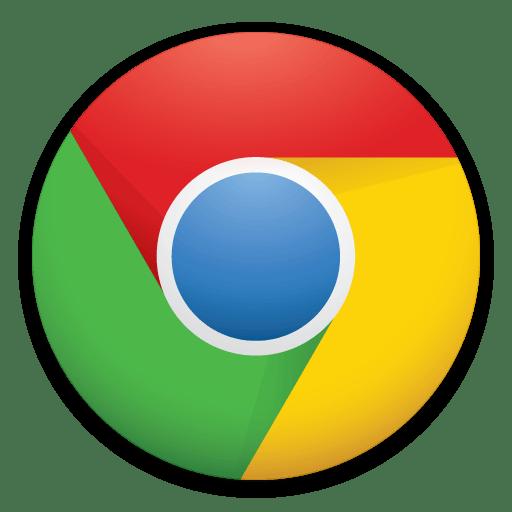 Come reimpostare la pagina iniziale di Google Chrome
