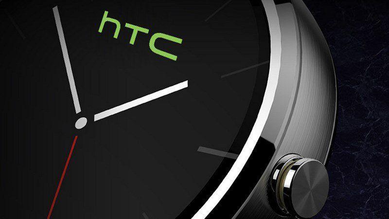 HTC Smartwatch rimandata presentazione: lo dice Evan Blass