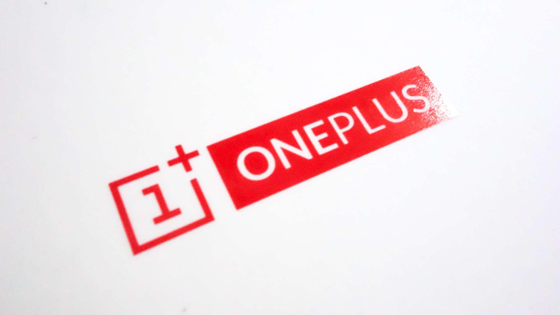 OnePlus 3 sarà presentato il prossimo 14 Giugno: nuovi rumors