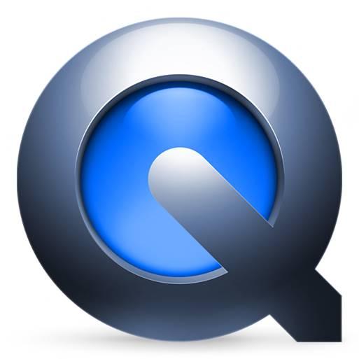 QuickTime Come registrare lo schermo di iPhone, di iPad o di Mac