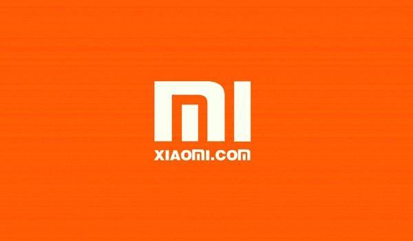 Innumerevoli sconti per prodotti Xiaomi arrivano su Gearbest: ecco i coupon da utilizzare