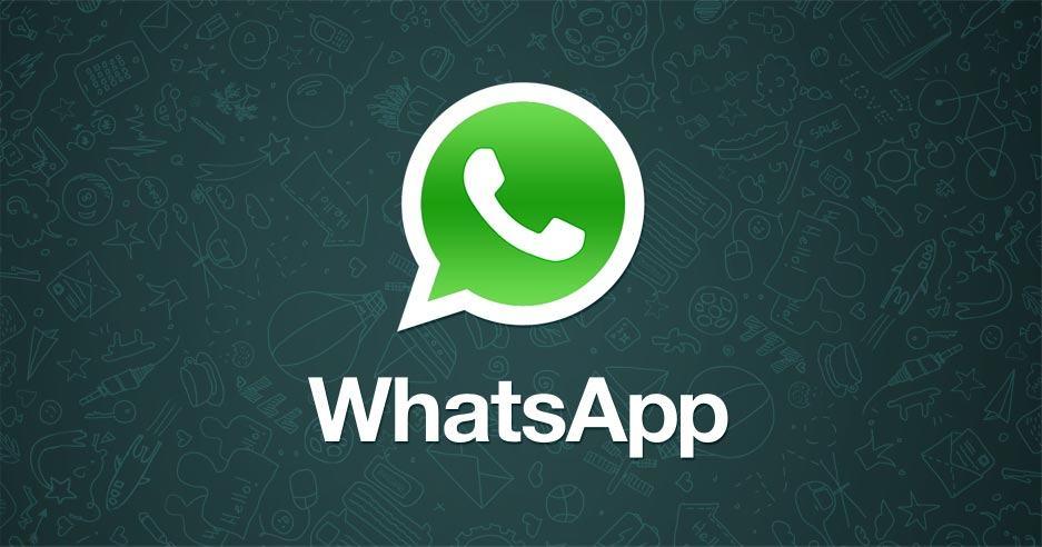 logo-promo-whatsapp