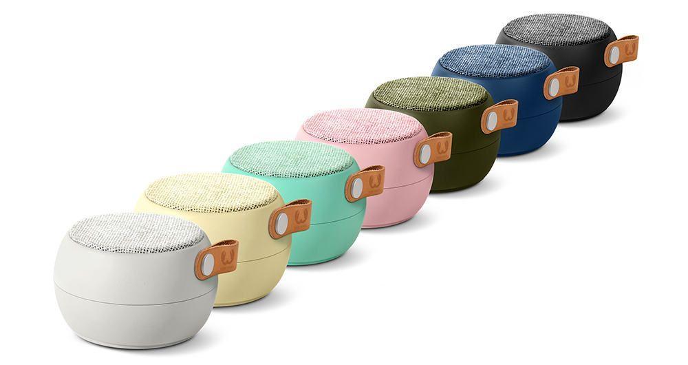 rockbox-round-fabriq-all-colours-1rb2000