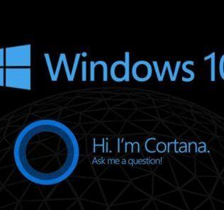 Come spegnere il pc con Cortana Guida Windows 10