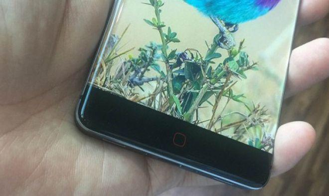 Elephone P20, il nuovo top di gamma con Helio P20 e RAM da 6 GB