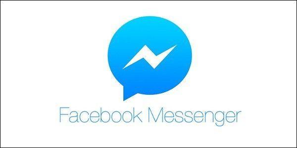 Facebook Messenger disponibile anche per Windows 10 Mobile