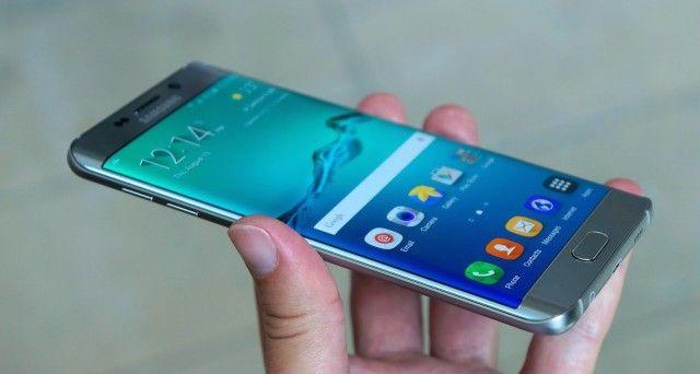 Samsung Galaxy Note 7 nel miglior leak finora: prezzo, specifiche e uscita