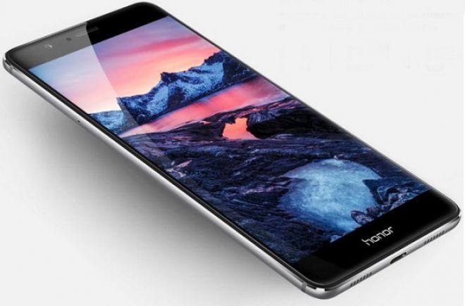 Migliori Smartphone Cinesi sotto i 300 euro agosto 2017