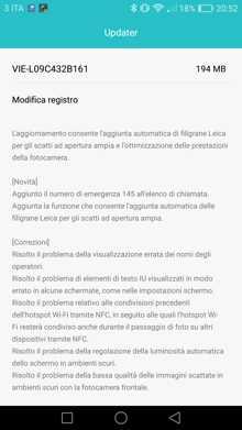 Huawei P9 Plus-