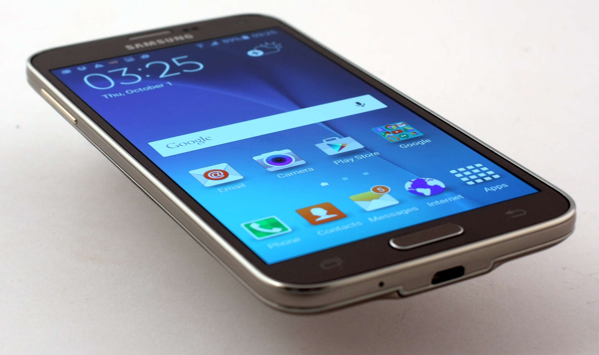 Galaxy Folder 2, Samsung lavora ad un Flip Phone?