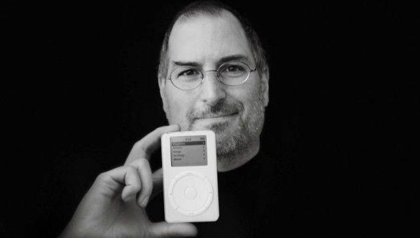 Apple potrebbe essere in procinto di lanciare un nuovo iPod Touch 3G