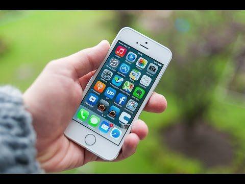 come nascondere foto su iPhone e iPad