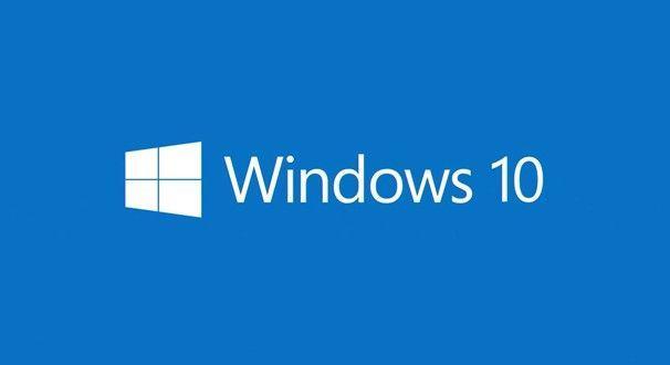 come recuperare file scomparsi Windows 10