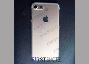 iphone 7 riepilogo delle indiscrezioni