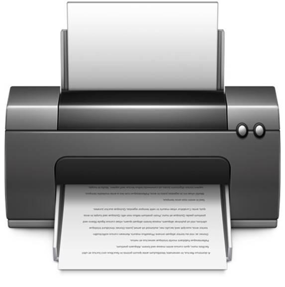 problemi stampante Mac come risolverli