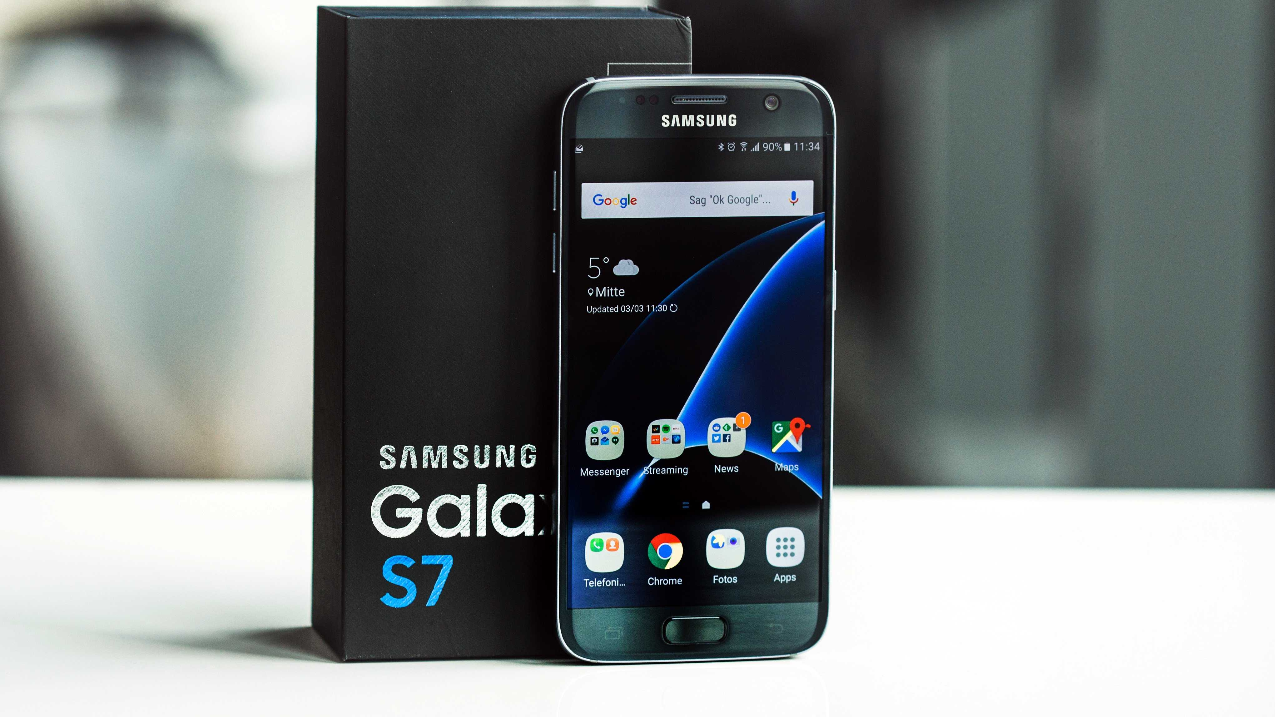 AndroidPIT-Samsung-galaxy-s7-4-1