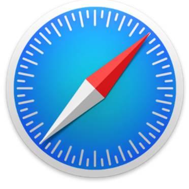 Come disabilitare i suggerimenti di Safari su iOS e su OS X