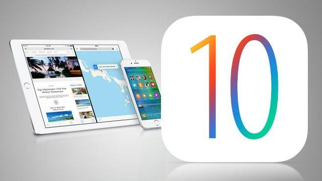 Come ottenere iOS 10 su iPhone e iPad