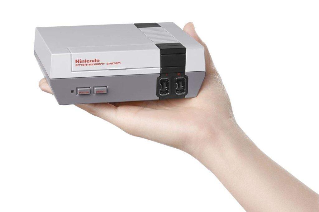 Console-NES-Classic-Edition_1-1280x854